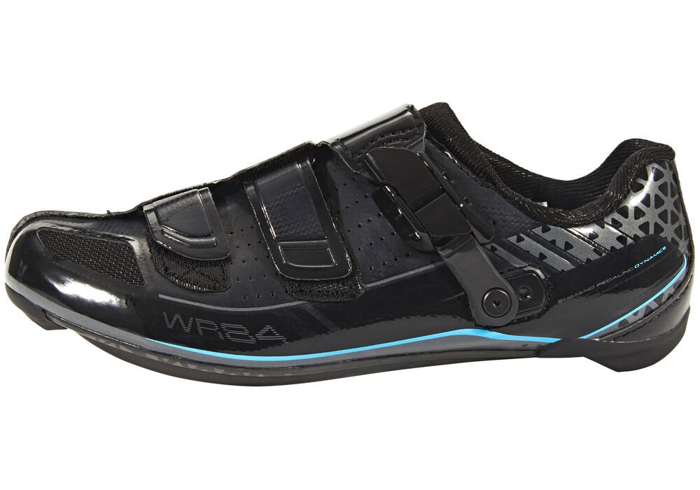 Shimano Wr Women S Road Shoe Size Chart